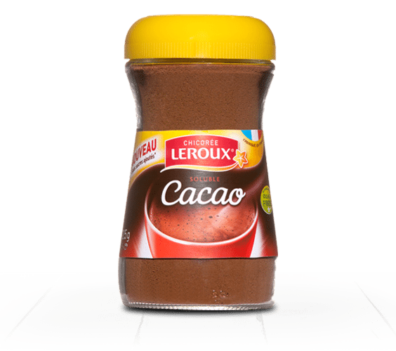 chicoree_cacao_2