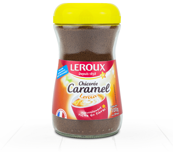 chicoree_soluble_caramel_3