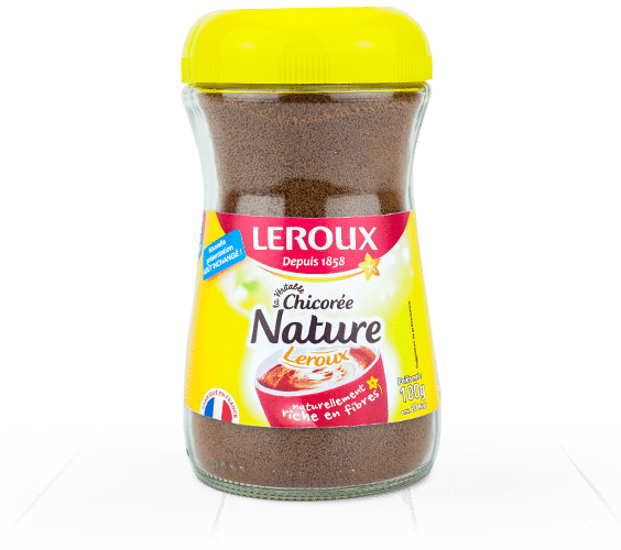 chicoree_soluble_nature_2