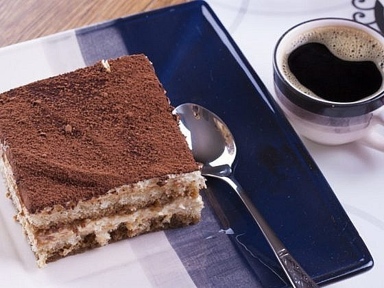 tiramisu_pain_epices
