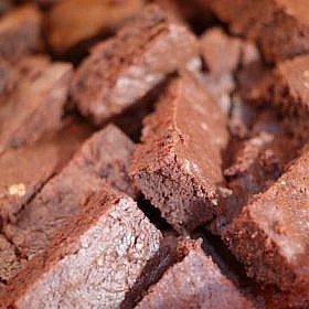 Brownies_chicoree