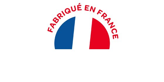 Made in france, fabriqué en france, fait en france